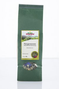 Morgensonne Tee 40 g