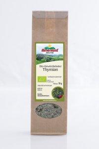 Thymian 10 g
