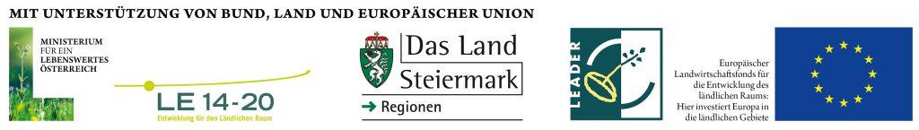 4.2_c_LLogo_EU_LEADER_Laender_2015_2_4C.eps